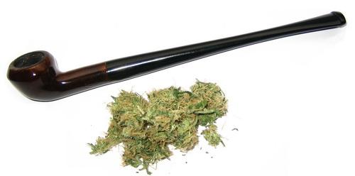 35-24-Renuntarea la fumat, plasturii cu nicotina