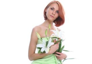 terapia bowen pentru chisturile ovariene