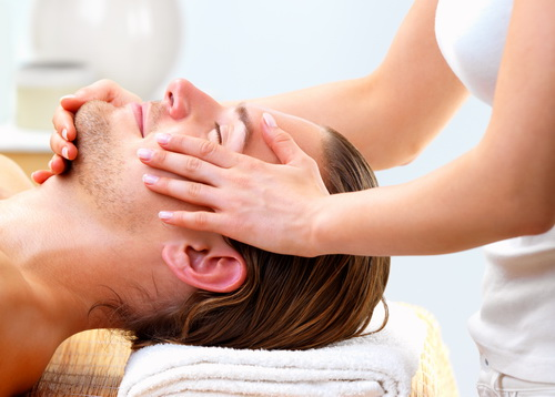 Terapia Bowen pentru bolile respiratorii