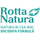 Partenerii revistei Tratamente naturiste Rotta Natura