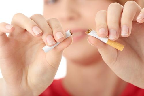 renuntarea-la-fumat, cum renunt la fumat