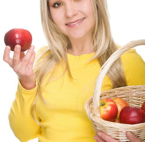 7 tratamente pentru bufeuri recomandate femeilor la menopauza