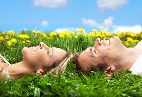 Cum ne poate afecta lipsa oxigenului in organism si cum ne ajuta oxigenoterapia