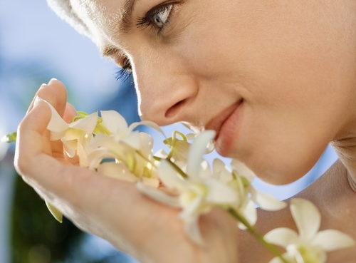 Tratamente naturiste pentru cancerul pulmonar