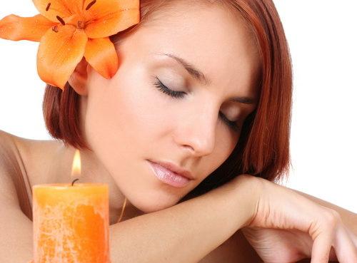 tratamente naturiste pentru astenia nervoasa