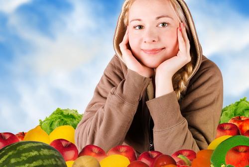 Alimente si tratamente naturiste pentru diareea calatorului