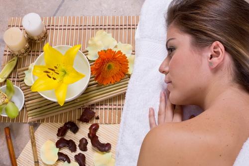 Tratamente pentru lipsa ovulatiei (plantele care vindeca anovulatia)