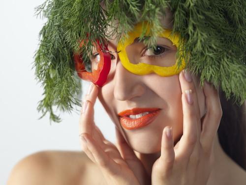 Tratamente naturiste pentru vedere si alimente pentru ochi