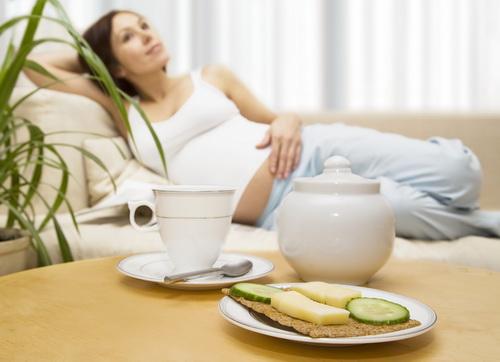 Tratamente pentru eclampsie, o grava problema din timpul sarcinii