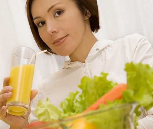 Tratamente naturiste pentru gastrita cronica hipoacida