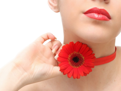Afectiunile tiroidei (hipotiroidia si hipertiroidia) tratate naturist