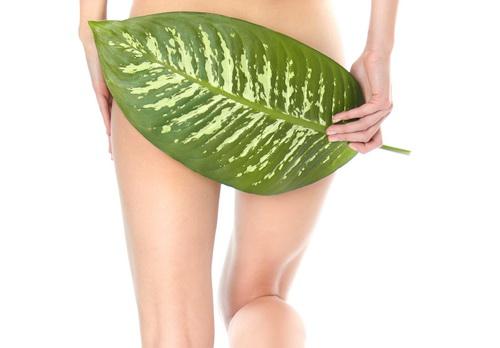 Tratamente naturiste pentru pruritul anal