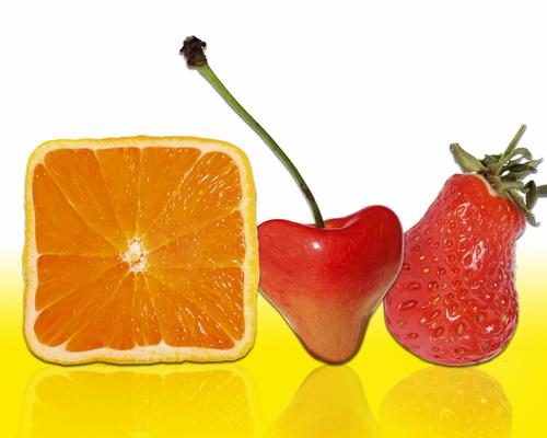 36-19-valorile normale ale glicemiei