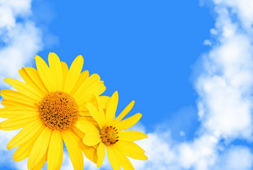 37-07-Ozonoterapia sau terapia cu ozon