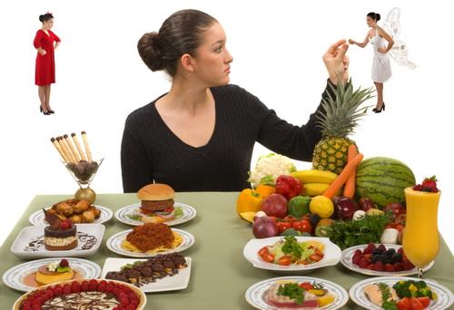 Tratamente naturiste pentru scaderea colesterolului seric