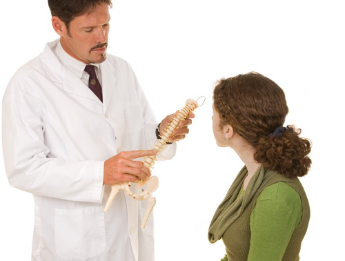 Tratamente naturiste pentru scleroza in placi
