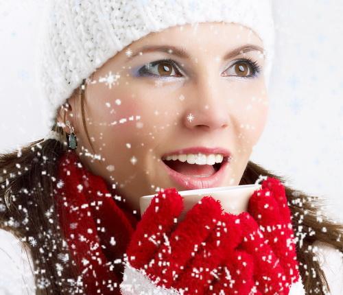 bolile cauzate de frig