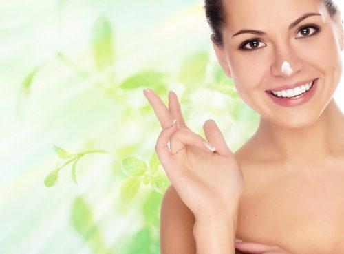 40-27-tratamente pentru cuperoza, acneea rozacee