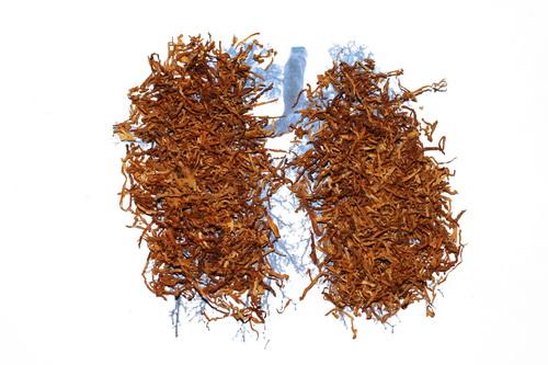 40-28-Tabagismul, renuntarea la fumat, intoxicatia cu tutun