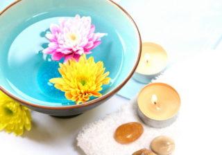 40-30-Tratament naturist pentru pielea uscata