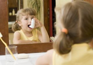 41-12-Astmul bronsic la copii