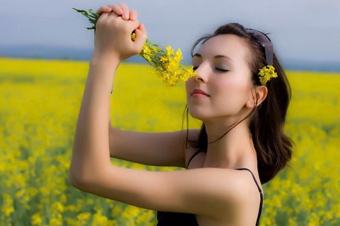 Uleiul de rapita - protector vascular, antioxidant si antiinflamator