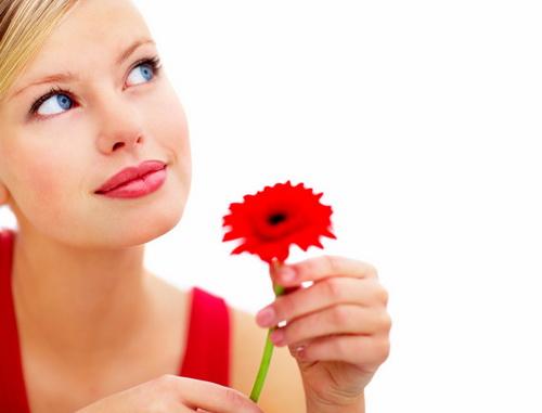 Tratamente pentru lupus eritematos sistemic