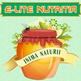 Partenerii revistei Tratamente naturiste Elite nutritia