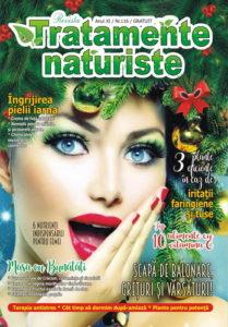Revista Tratamente naturiste PDF 116
