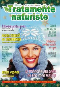 Revista Tratamente naturiste PDF 117