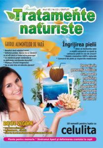 Revista Tratamente naturiste PDF 122