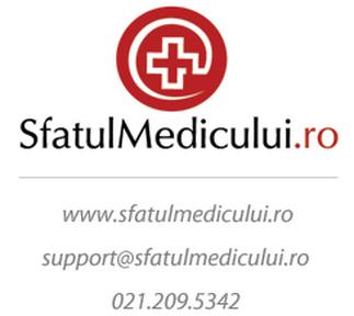 banner www.SFM.ro